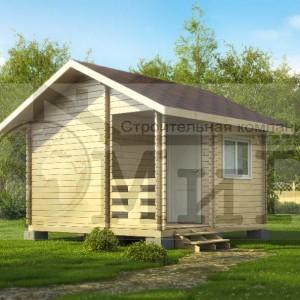 banya-iz-minibrusa-4x4-fasad