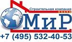 МиР-минибрус